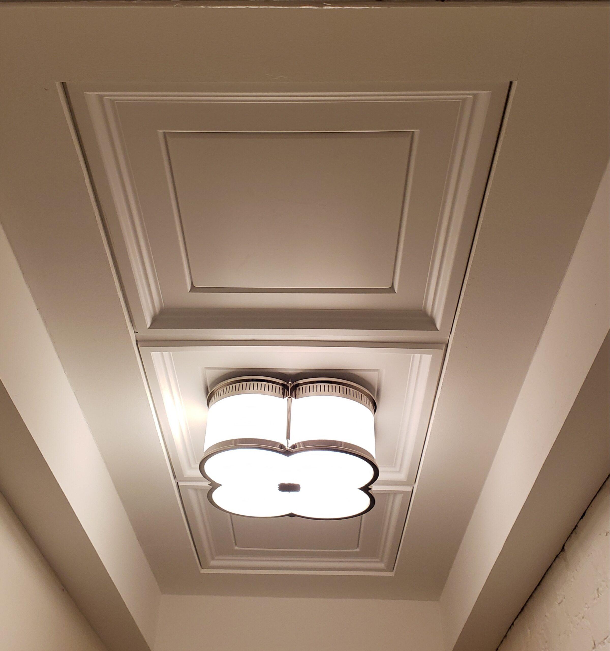 14278512-cece-48c5-a3de-748432824947marks hallway